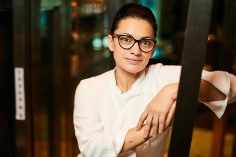 Radisson Blu Hotel's Certo appoints chef de cuisine