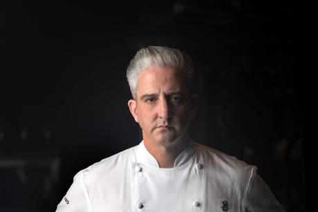 The Ritz-Carlton, Bahrain appoints new executive chef