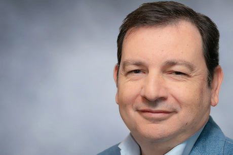 Kerzner International appoints new chief financial officer