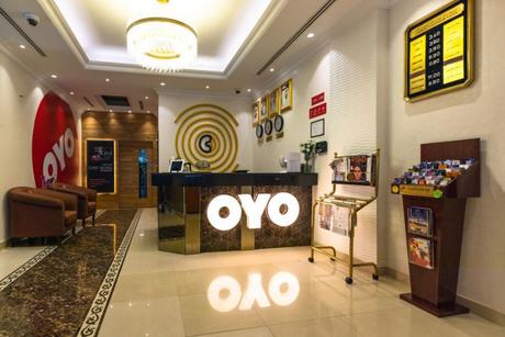 India's Oyo to debut in Saudi Arabia