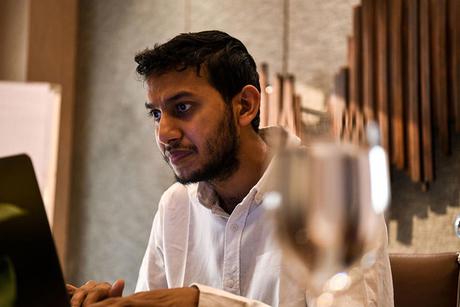 After Dubai, India's Oyo Rooms eyes European markets