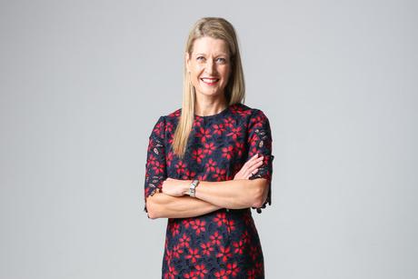 Women in hospitality power list 2019: AccorHotels' VP Debbie Simister
