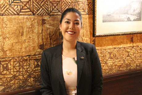 Crowne Plaza Dubai appoints new general manager – speciality restaurants