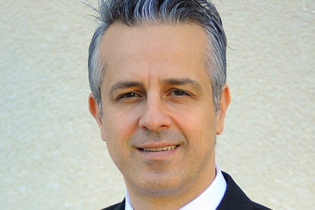 Kempinski Hotel The Dome, Antalya appoints general manager