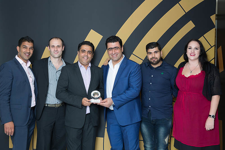 Caterer Middle East Awards 2019 now accepting entries