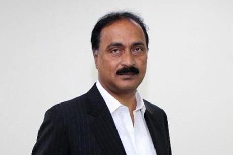 Jabal Omar Hilton Makkah promotes hotel manager to GM