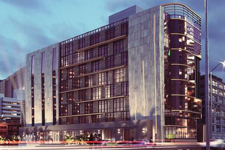 Dubai Investments and Millennium Hotels & Resorts sign partnership