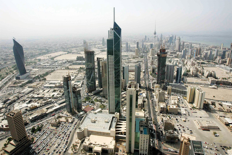Minister: Kuwait hotel, restaurant sector providing thousands of jobs