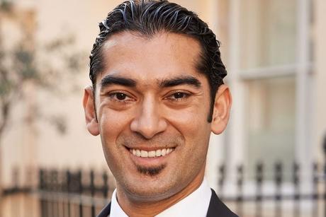 UK-based Choudhrie family set to target the Saudi, UAE hotel sectors