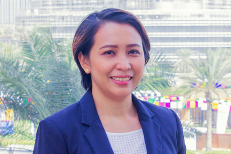 New assistant F&B manager for Ramada by Wyndham Downtown Dubai
