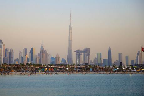 Dubai to launch world's first MasterChef restaurant