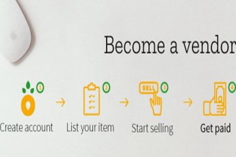 Hospitality marketplace platform to launch in Dubai