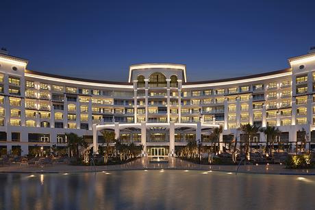 Waldorf Astoria Dubai Palm Jumeirah launches 'jet lag guru' concierge service