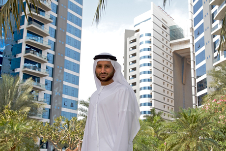 Dukes Dubai to be managed by Barcelo Hotel Group