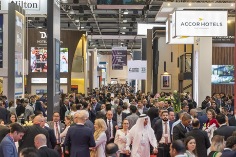Arabian Travel Market 2019 to host Hotel Industry Summit