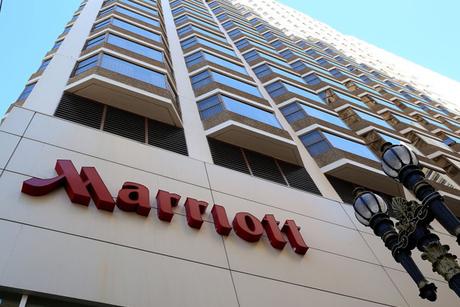 Marriott Bonvoy kicks off partnership with Manchester United