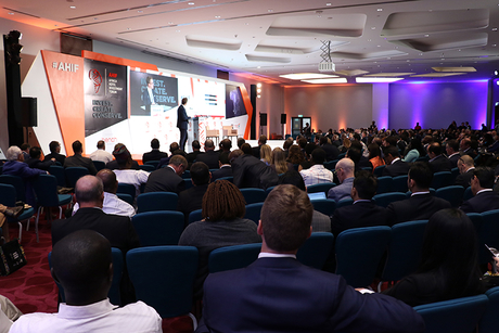 The Africa Hotel Investment Forum returns to Addis in 2019