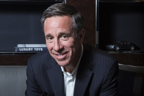 Marriott to open more than 1,700 hotels globally in three years