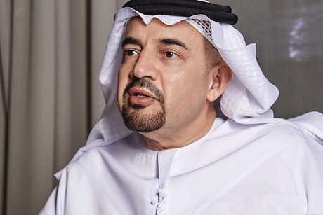 AccorHotels CEO ignorant of Saudi culture: Habib Al Mulla