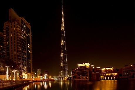 Dubai College of tourism to launch spring tourism camp for students