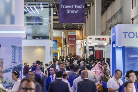 Technology to help save billions of dollars for tourism industry