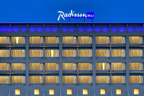Radisson to expand in India, to double hotel portfolio by 2022