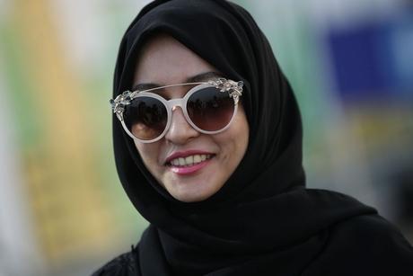 Saudi women's jobs lagging behind skills, says Princess Reem