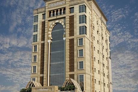 Ascott expands hotel presence in Saudi Arabia