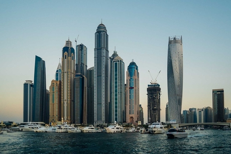 """Middle East hotel market to remain """"constrained"""" for 2019"""