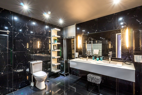 Roundtable: Suppliers and housekeepers on bathroom design