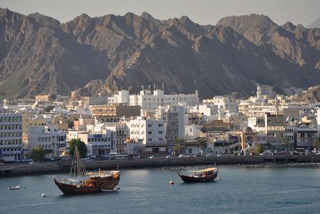 Accor to energise luxury hotel segment in Oman