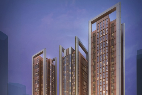 Hilton signs agreement to build two hotels with 2,000 rooms in Saudi Arabia