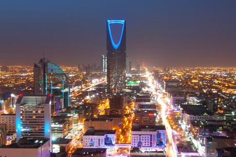 Saudi Arabia domestic tourism to rise by 8 percent per year until 2023
