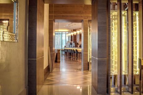 Gates Hospitality opens 10th F&B venue in Dubai