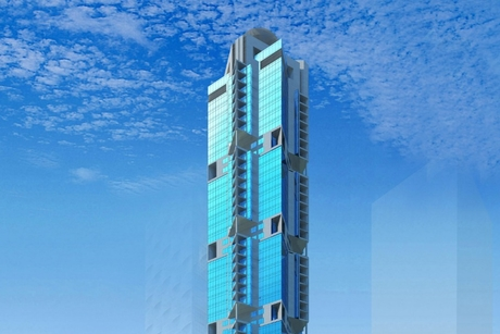 Jannah Hotels & Resorts to add two properties in the UAE