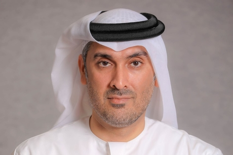 Hotels to comply with Dubai Sustainable Tourism's mandate