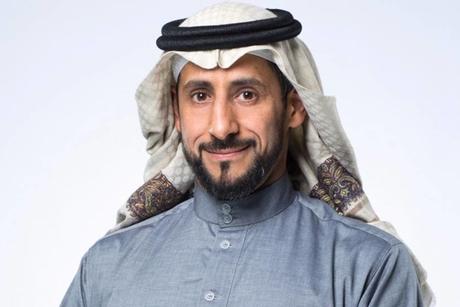 Dur Hospitality's Dr. Badr steps down as CEO