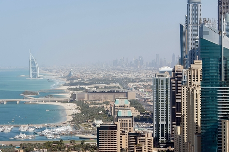 Report: Budget-minded holidays grow in popularity in Middle East