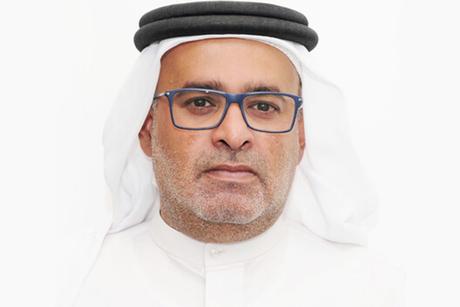 Hospitality Schools: Dubai College of Tourism