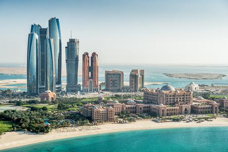 Negative COVID-19 test needed to enter Abu Dhabi