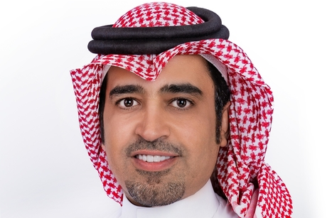 Saudi-based Dur Hospitality appoints CEO