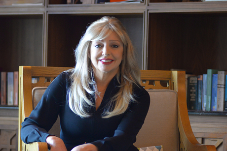 St Regis Saadiyat Island resort, Abu Dhabi reveals new executive assistant manager of sales & marketing