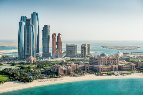 Abu Dhabi unveils Safe and Clean Certification for tourism sector