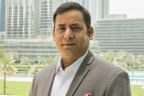 Ramada Downtown Dubai appoints assistant director of sales
