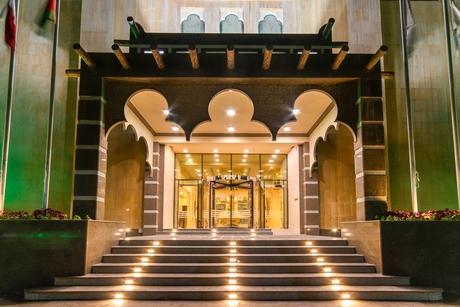 What is fuelling Wyndham Hotels regional midscale growth?