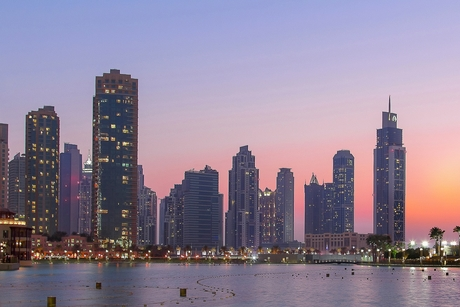 Middle East hotels' performance indicators drop, Africa rises in August