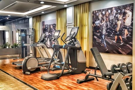 Al Yousuf Sports Equipment acquires exclusive distribution rights of Precor