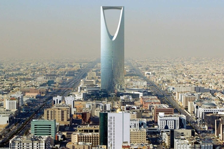 Saudi Arabia announces $27bn plan to transform tourism
