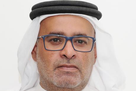 Dubai College of Tourism reveals industry training initiatives