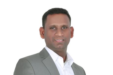 FOH: Outlet manager of Toshi Restaurant Grand Millennium Dubai
